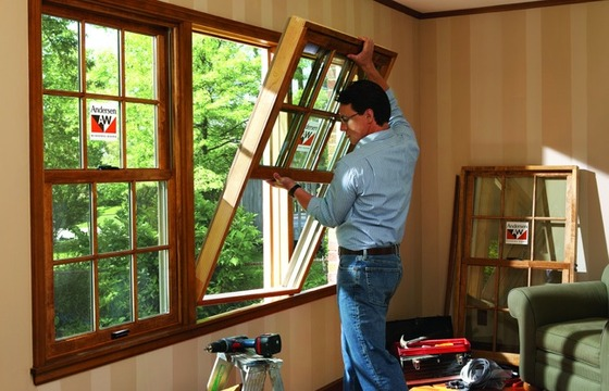 Who Makes The Best Replacement Windows